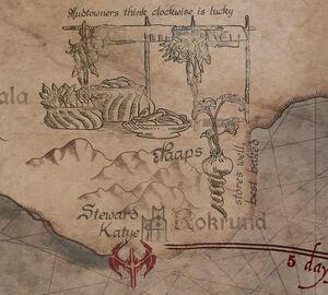Rokrund map 01