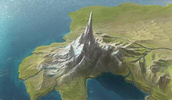 Runeterra Karte Konzept 05