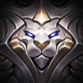 The Lion profileicon.png