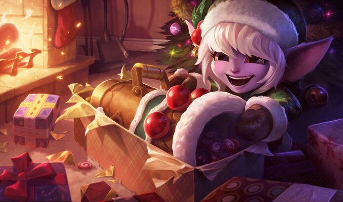 Tristana.Świąteczny Elf Tristana.skórka.jpg