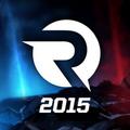 Worlds 2015 Origen profileicon.png