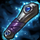 Doran's Lost Idol item