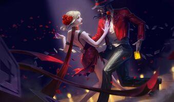 Evelynn Update Tango- Splash Konzept 04