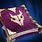 Fiendish Codex item