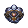 Level 200 Prestige Emote.png