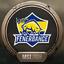 MSI 2018 1907 Fenerbahçe profileicon
