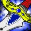 Niyanrudan Transcendent Sword.jpg