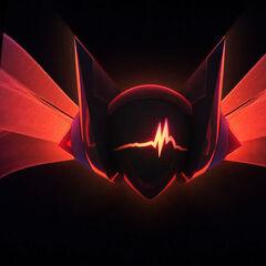 Promo DJ Sony 2