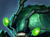 Tahm Kench/Trivia