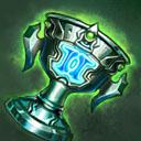 Season 2012 - 3v3 - Platinum profileicon