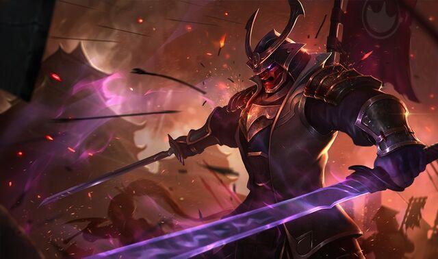 File:Shen WarlordSkin.jpg