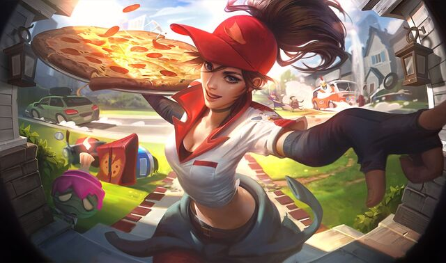File:Sivir PizzaDeliverySkin.jpg