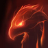 Spirit Phoenix profileicon