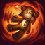Teddy Tibbers profileicon