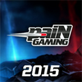 Worlds 2015 paiN Gaming profileicon.png