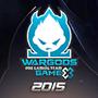 Beschwörersymbol823 Wargods 2015