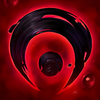 ProfileIcon1109 Blood Seal