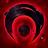 Blood Seal