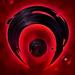 ProfileIcon1109 Blood Seal
