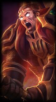Darius.Lord Darius.portret.jpg