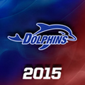Dolphins 2015 profileicon.png
