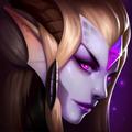 Dragon Sorceress profileicon.png