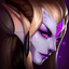 ProfileIcon1596 Dragon Sorceress