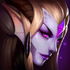 Dragon Sorceress profileicon
