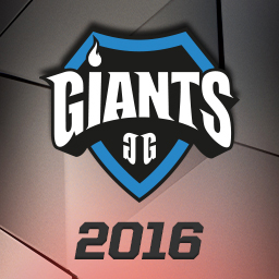File:Giants Gaming 2016 profileicon.png