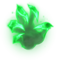 Grasp of the Undying rune.png