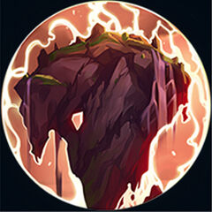 Isla de misiones de Teamfight Tactics 4
