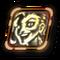 Odyssey Augment Jinx Antsy