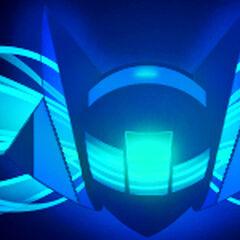 Promo DJ Sony 3