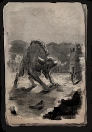 Rek'Sai - Scourge of the Desert 05