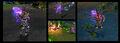 Ryze DarkCrystal Screenshots.jpg