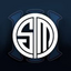 Team SoloMid 2013 profileicon