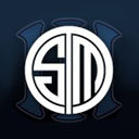 File:Team SoloMid 2013 profileicon.png