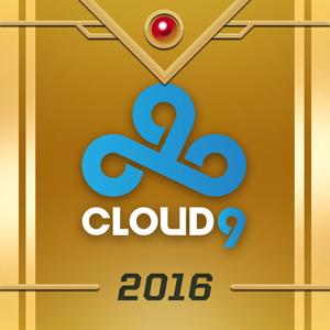 File:Worlds 2016 Cloud9 (Tier 2) profileicon.png