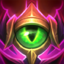 Count Kassadin Border profileicon
