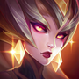 Coven Zyra Prestige Edition profileicon