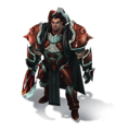 Darius Original (Copper).png