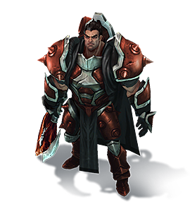 File:Darius Original (Copper).png