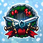Doran's Wreath profileicon