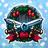 Doran's Wreath