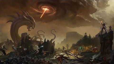 Haz historia Mid-Season Invitational 2018 - League of Legends