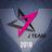 J Team 2018