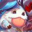 Jinx Poro Icon