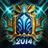 Season 2014 - 5v5 - Challenger 1