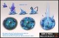 Sejuani Update Ability Concept 01.jpg