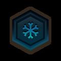 Snowdown Glyph.png